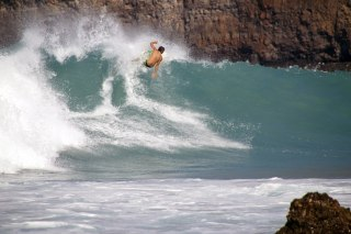 How to Find Adventure on the Big Island of Hawaii