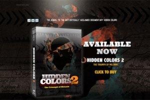 hidden-colors2