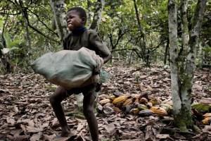 cocoa-child