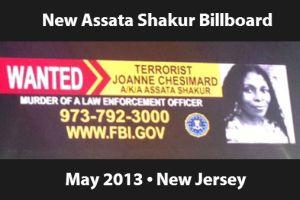 assata-billboard