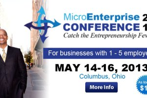 micro-enterprise-featured