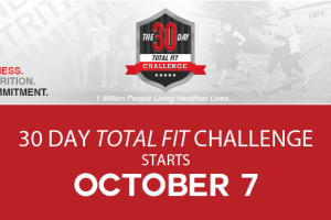 30-day-total-fit-challenge