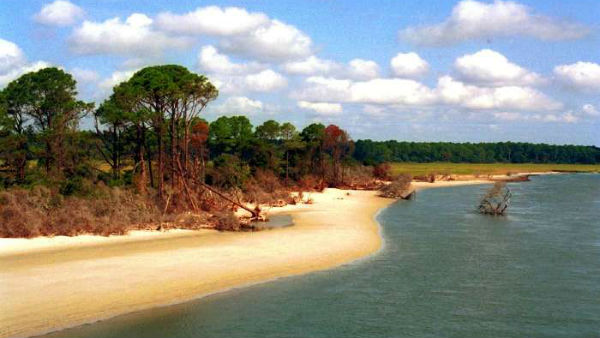 sapelo island black personals Exotic black island/marshfront/water view acreage for sale in darien ga - 4926930438 this is a single-family home posted on oodle classifieds marsh front /water view acreage.