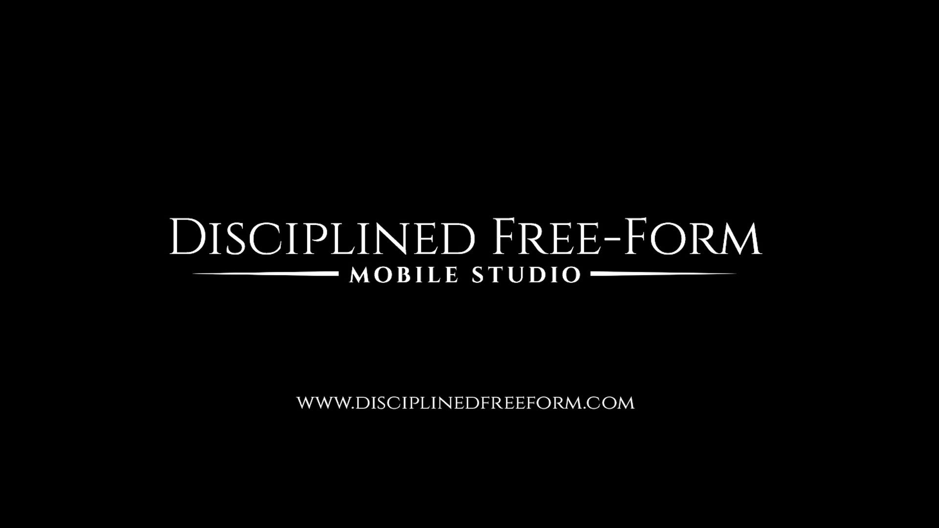 Disciplined-Free-Form-Text-HeaderMAINinverted