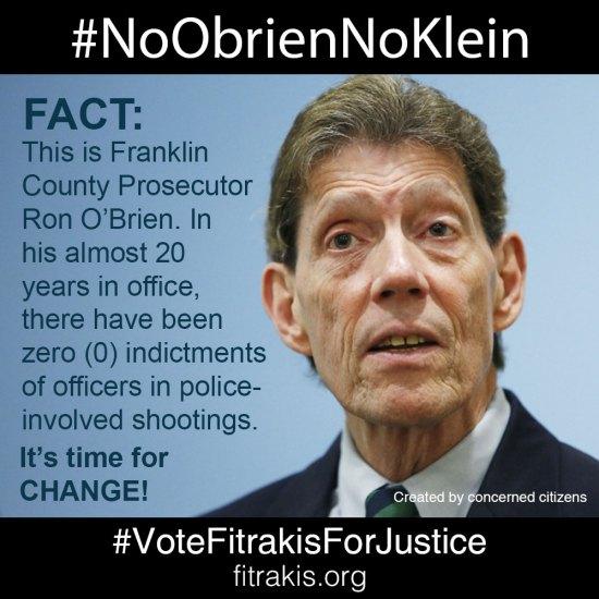 obrien-no-indictments2