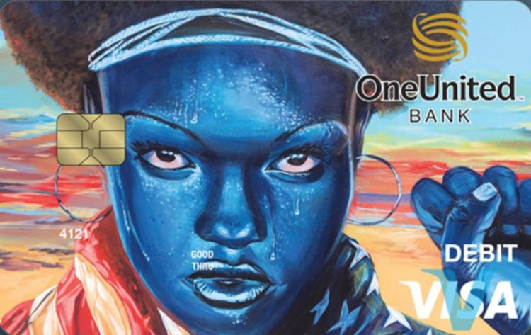 one-unit