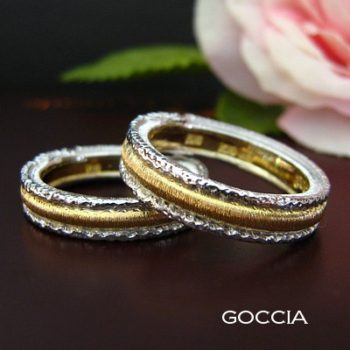 福島・結婚指輪