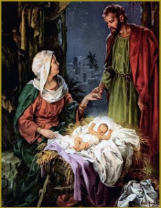 photo credit: Madonna Nativity 20 via photopin (license)