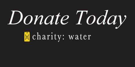 Charity- Water button_edited-1