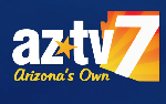 Morning Scramble | AZTV7 2016-05-31 10-36-38