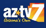 Morning Scramble | AZTV7 2016-05-31 10-36-38