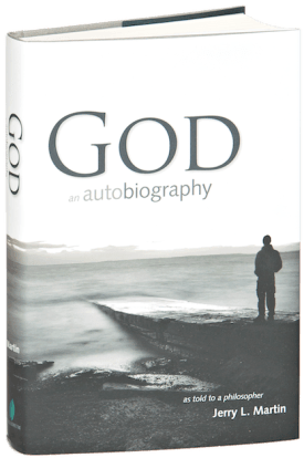 God book photo website