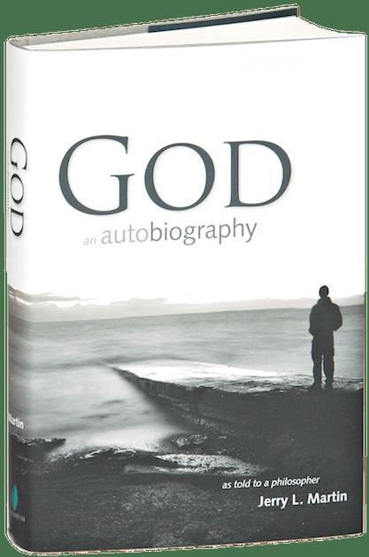God book photo website