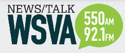 WSVA News Talk Radio 2016-03-11 12-58-03