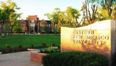 eastern-state-university