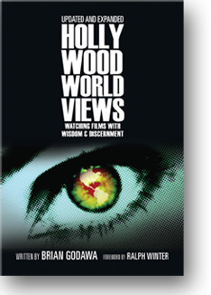 HollywoodWorldViewsBook