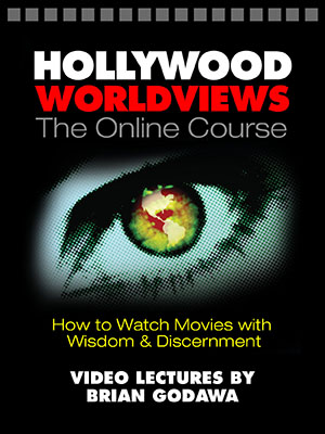 store-hw-onlinecourse-large