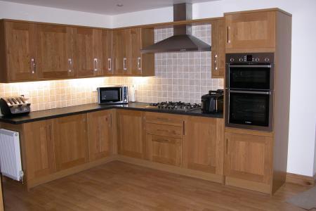 kitchen decoration cabinet doors replacement peah