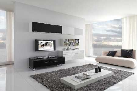 modern interior design pictures simple decor on interior design ideas