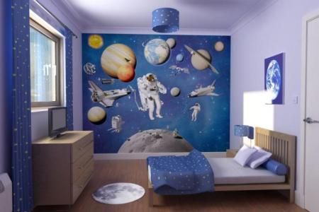 wall painting ideas for kids room kids room decor best paint for kids room ideas for painting kids rooms.