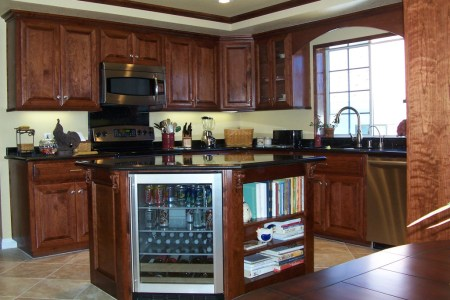 imposing simple kitchen remodels of on kitchen ideas.