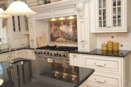 traditional kitchen designs 2015