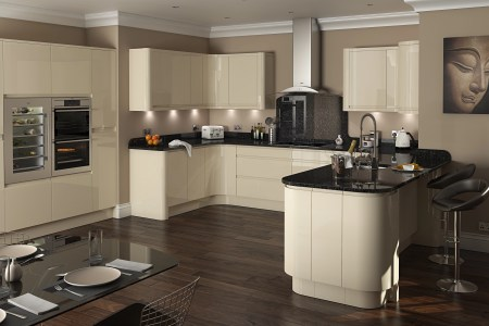 kitchen design ideas. 1