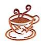 coffee1_th.jpg