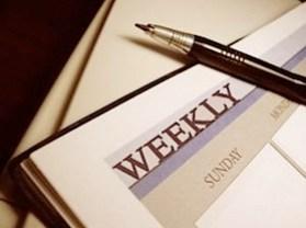 weekly_review.jpg