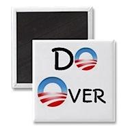 do-over.jpg