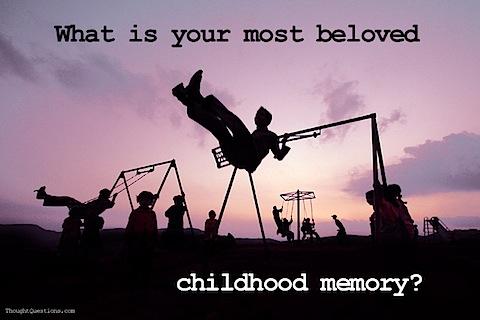 Childhoodmemory.jpg