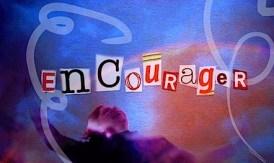 Encourager.jpg