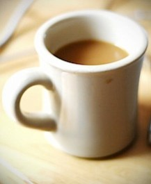 coffeeA.jpg