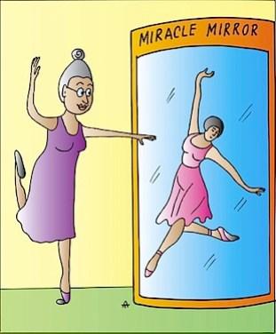 miracle_mirror_693095.jpg