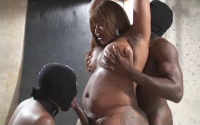 gay torture sex