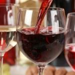Vinsmakning