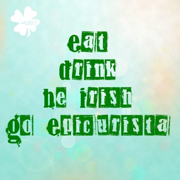 Best Spots to Celebrate St. Patrick's Day in Orlando