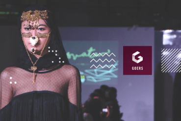 Fashion Timur ala UI Fashion Week 2016