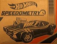 mattel hot wheels speedometry stem math p