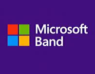 microsoft band why I like it