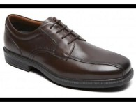 rockport dressports luxe dress shoe giveaway