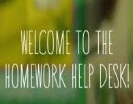 fm homework-helpdesk-org