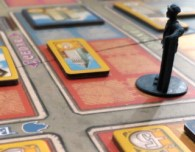 blue orange games new york 1901 board game review
