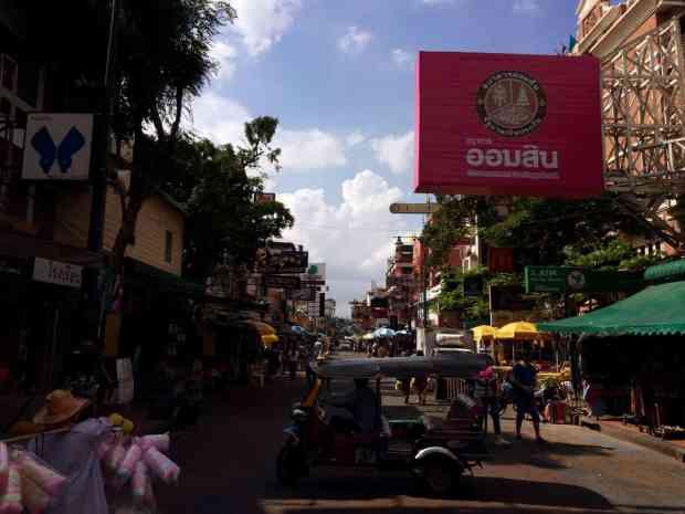 gogirlrun_bangkok_khao_san-road