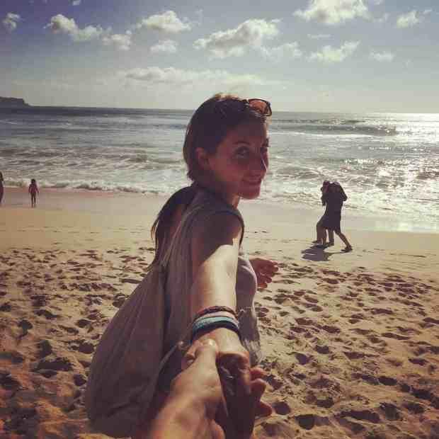 Bali Tipps von Indojunkie Melissa