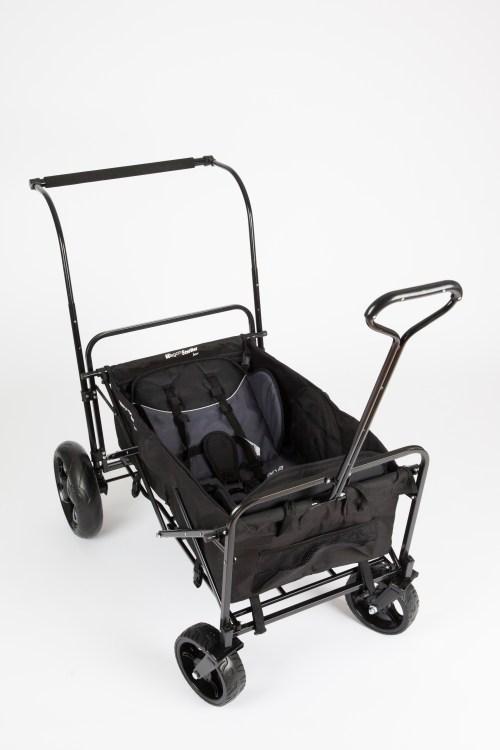 Medium Of Wagons For Kids