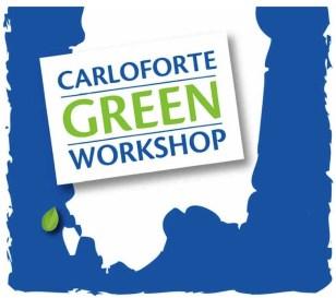 conferenza green energy carloforte
