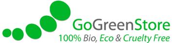 logo15-10-014