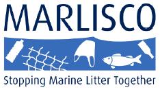 logo-marlisco-fermiamo-i-rifiuti-marini-insieme