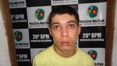 LUCIANO TEIXEIRA DE SOUZA DN-23-07-93,NAT-COMÉIA- TO,M-TEREZINHA R. DE SOUZA.ART-155,180,33.(TRAFICANTE)